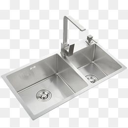 Kitchen Sink Png Vectors Psd And Clipart For Free Download Pngtree Clip Art Sink Transparent
