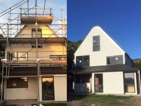 Plasterers Christchurch - Plasterer & Painters | 2G Interiors