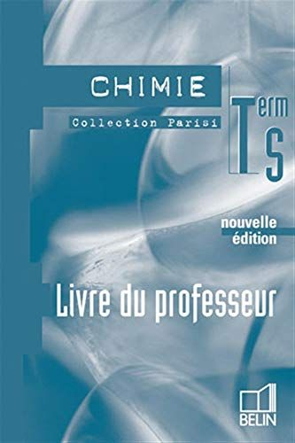 Pdfebookgiant Xionga Avoir Ce Livre Chimie Terminale S Livre Du Pro In 2020 Ebook Lecture Books