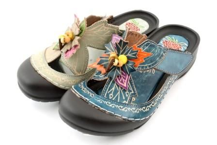 555ff25dcb2a Corkys Shoes. Corkys Shoes Fern Blue.  74.99