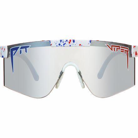 Pit Viper The 2000 S Sunglasses Pit Viper Sunglasses Pit Viper Hype Shoes