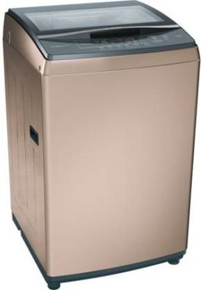 Pin On Washing Machine Price India