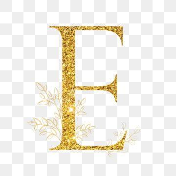 Alphabet Collection In 2021 Lettering Alphabet Clip Art Borders Word Art