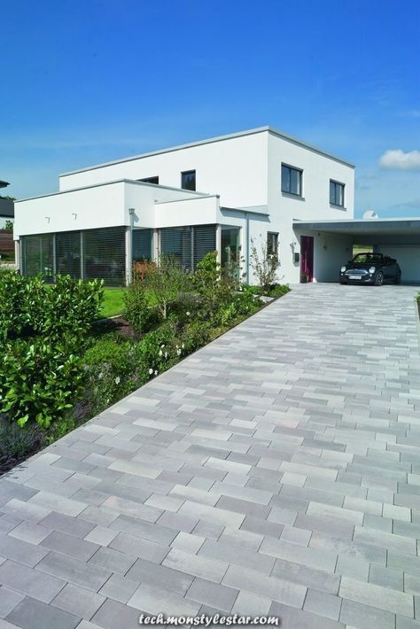Fantastic The most effective paving concepts on Pinterest