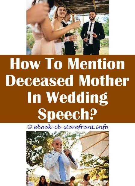 7 Determined Hacks Short Speech For Parents 50th Wedding Anniversary Wedding Speech Bride Friend Father Wedding Speech Video Wedding Speech Format Wedding Spee