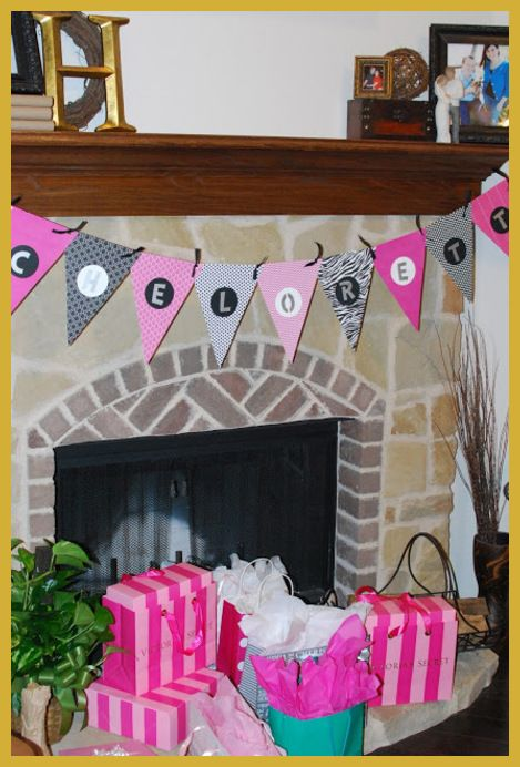 Bachelorette Party The Difference Between A Bridal Shower And