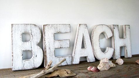 wood barn letters 44 best our barn wood letters images on pinterest wood letters