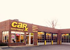 Car X Tire Auto In Davenport Ia Iowa Founded In 1971 By A