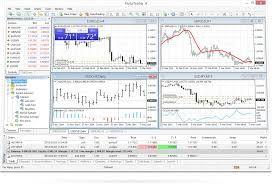 cryptocurrency trading platform mt4