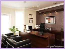 Image Result For Small Financial Advisor Office Design