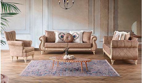 yeni model salon takimlari yildiz mobilya mobilya mobilya fikirleri koltuklar