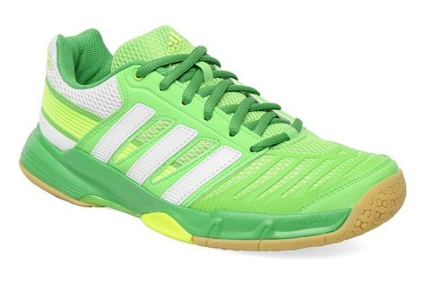 Adidas Court Stabil 10.1 | Zapatillas, Deportes, Tennis ...