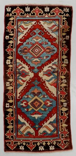 Turkish Pile Rugs 1 In 2020 Rugs Pile Rug Oriental Rug