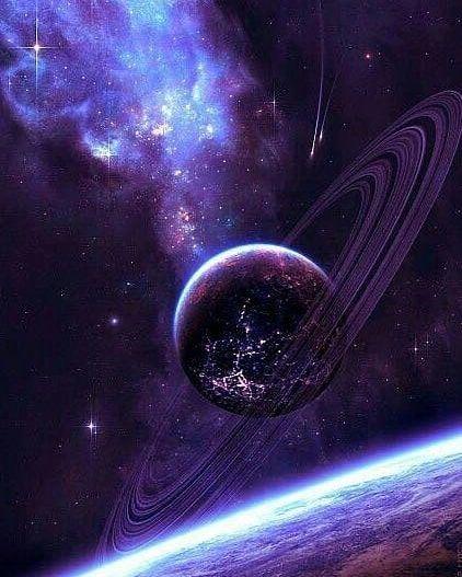 فولو ومنشن عشان اوصل المليون رمزيات خلفيات افاتر رمزيات انستقرام خلفيات رماديه افاترات خلفيات ذوق هاشتاقات اضافيه Wallpaper Space Planets Galaxy Art