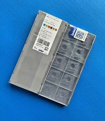 Ad Ebay Url Iscar 10 X Cnmg 19 06 12 Nr Ic907 Cnmg 643 Nr Ic907 In 2020 Things To Sell Metal Working Ebay