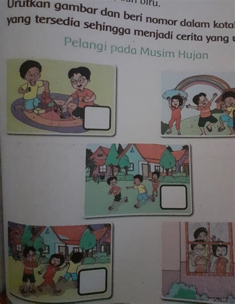 Kunci Jawaban Bahasa Jawa Kelas 5 Halaman 44 Guru Ilmu Buku Kegiatan Sekolah Bahasa