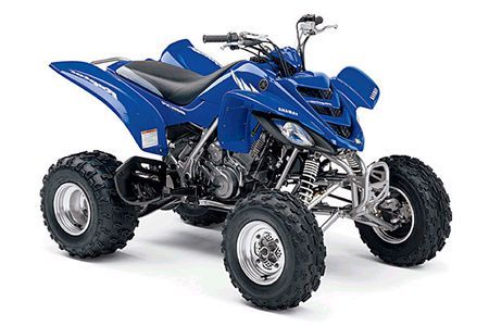 2012 2013 Can Am Outlander 1 Up Renegade Sst G2 800 1000 Service Repai Heavy Equipment Manual Can Am Renegade Canning