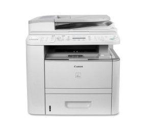Canon Imageclass D1140 Driver Printer Download Multifunction