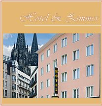 Central Hotel am Dom, Cologne - walking distance from the train station and Dom. Delicious american breakfast and very helpful staff. To come back! #hotel #cologne #germany