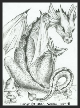 Pin By Beatrice Stermole On Animal Sketches Dragon Coloring Page Dragon Drawing Dragon Art