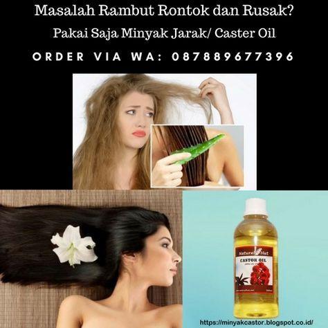 Castor Oil Minyak Jarak Vitamin Penumbuh Rambut Cara Alami Mengatasi Rambut Rontok Parah Cara Mengatasi Rambut Rontok S Minyak Jarak Rambut Rontok Rambut