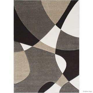 Overstock Com Online Shopping Bedding Furniture Electronics Jewelry Clothing More In 2020 Modern Rug Design Modern Area Rugs Rugs On Carpet