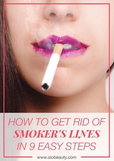 44feb05e6c711d834a1a7e6c6199d737 - How To Get Rid Of Deep Wrinkles On Upper Lip