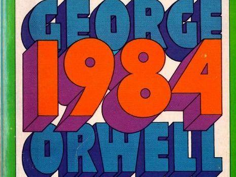 George Orwell 1984 Book 2 Ch 1 3 Julia Igcse Worksheets Answers Teaching Resources George Orwell 1984 Book George Orwell 1984 Book