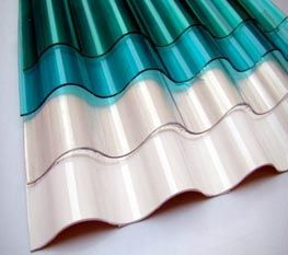 Pin By Crown Enginners On Http Www Crownengineer Com Corrugated Plastic Roofing Plastic Roofing Corrugated Plastic Sheets