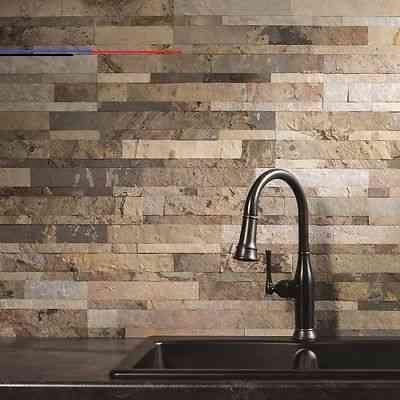 Self Stick Tiles Self Adhesive Tiles For Backsplash Kitchen Amazing Peel And St Adhesive Amazi Vinyl Backsplash Trendy Kitchen Tile Diy Kitchen Backsplash