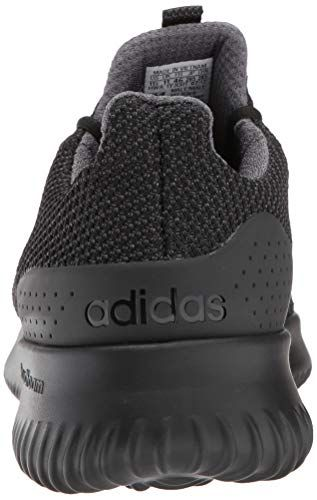 adidas cloudfoam ultimate men's running shoes