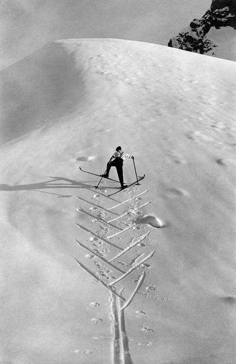 Ski Vintage, Vintage Ski Posters, Adelboden, Photo Ski, Ski Bunnies, Old Money, Ski And Snowboard, Winter Fun, Pretty Pictures