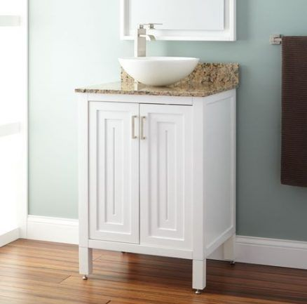 22 Ideas Bath Room Sink Vessel James Darcy For 2019 Lowes Bathroom Vanity Bathroom Vanity Bathroom Sink Vanity