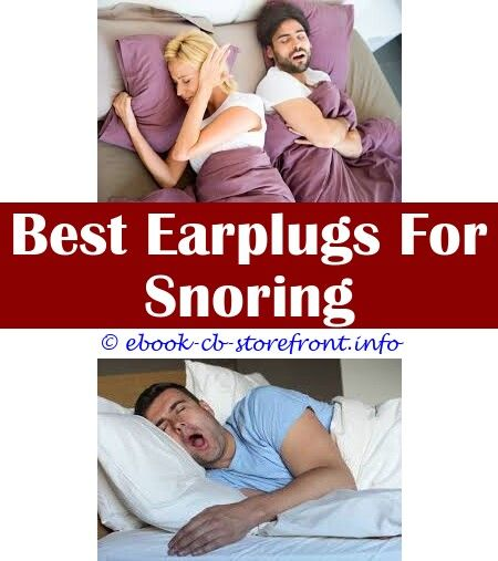 5 Masterful Tips And Tricks Aeroflow Anti Snoring Device Why Is My Baby Snoring So Loud Why Cant You Hear Yourself Snoring My Snoring Solution Chin Strap Stop