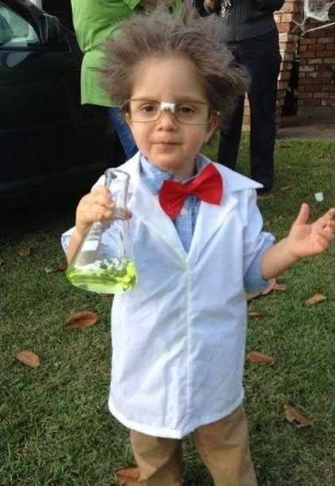 Photo of 47 Attractive Homemade Halloween Costumes Ideas For Kids That Looks Cute