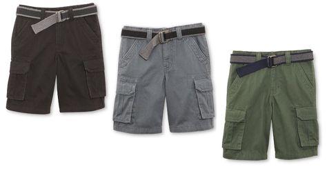 e10753042 891 Best Boys shorts images | Boy Clothing, Boy outfits, Boyish outfits