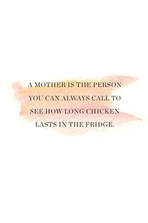 24 Hilarious Mother S Day Quotes To Brighten Any Mama S Day With
