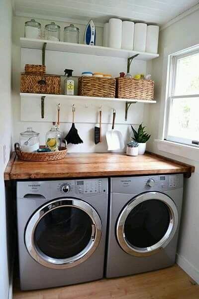 Blanco Laundry Room Sinks Laundryroomdecorideasforyou Tiny