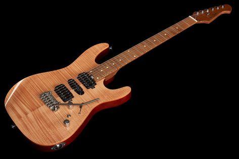 790 Guitar Envy Ideas Guitar Electric Guitar Cool Guitar