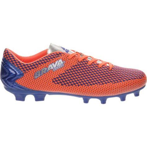 36075d00b Brava™ Soccer Men s Ignite FG Cleats