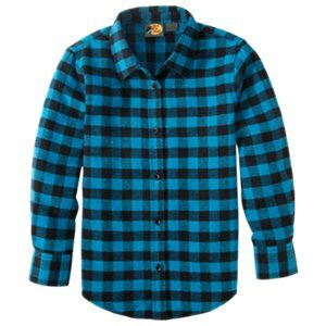 05895623 FIVE colors on this RedHead® Flannel-Lined Pathfinder Shirt for Men - Long  Sleeve | Bass Pro Shops #FlannelFriday #FlannelFest | #FlannelFest | Shirts,  Men, ...