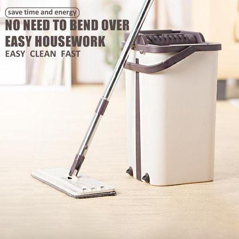 🔥 best household mop!