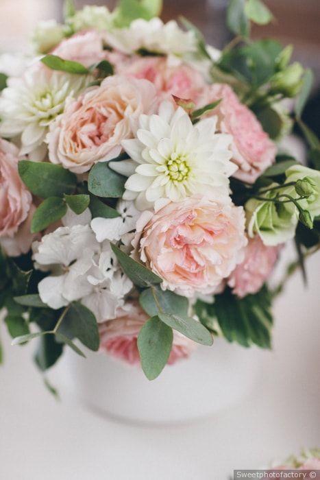 Bouquet Sposa Rosa Quarzo.9 Consigli Imprescindibili Per Scegliere Il Vostro Bouquet Da