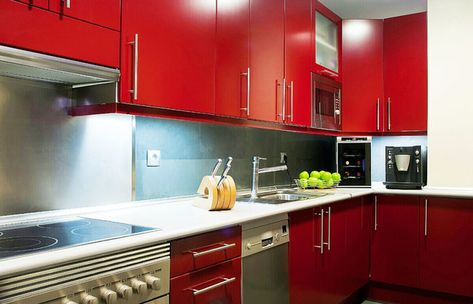 Pinterest Using Barn Red Small Kitchen Ideas on barn kitchen cabinets, barn outdoor kitchen ideas, barn conversion ideas, apartment red kitchen ideas, barn tin ceiling ideas, barn red paint ideas, barn red kitchen walls, barn themed kitchen, barn red living room, black red kitchen ideas, barn board kitchen ideas, barn red kitchen island, barn home kitchens, barn red bedrooms, barn red color, barn kitchen designs, country red kitchen ideas, barn red furniture, barn red curtains, barn red kitchen decorations,