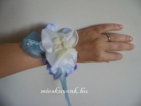 50+ Best Kék esküvő Blue wedding images | kék esküvő