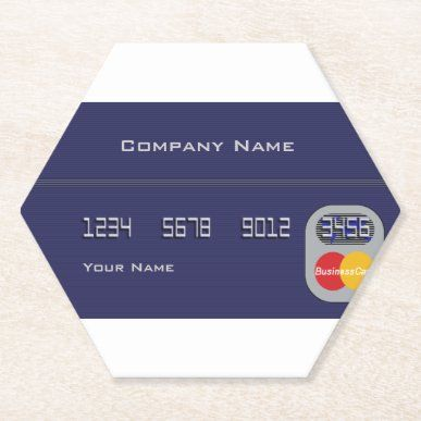 Pin On Best 24 Month Interest Free Credit Card