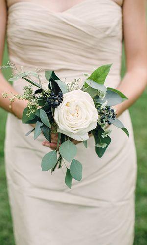 Bouquet Sposa Unico Fiore.Fiori Matrimoni Piccoli Bouquet Matrimonio Bouquet Da Sposa