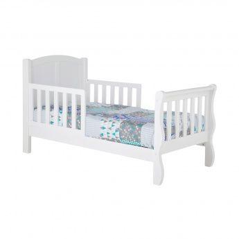 سرير تودلر 140x70 سم Buy Bed Bed Toddler Bed