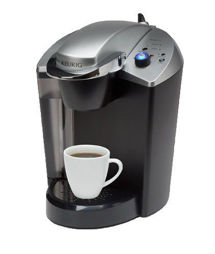 Keurig K145 Officepro Brewing System With Bonus K Cup Portion
