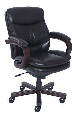 La Z Boy Cypress Manager Chair Chair La Z Boy Z Boys Laz y boy office chair